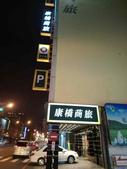 20171225台南康橋商旅民生館:201712台南DSC_0399A.jpg
