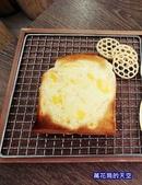 20190906台北小樽咖啡店@微風信義:萬花筒6小樽.jpg