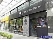 20191023台北Maple Tree House楓樹韓國烤肉:萬花筒46楓樹烤肉.jpg