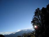 2009阿里山跨年與台中行:2009阿里山日出台中 009.jpg