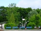 20110713北海道旭川市旭山動物園:P1170461.JPG