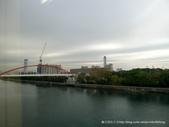 20121119東京遊第六日:P1560298.JPG