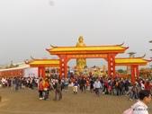 20130224台灣燈會在竹北:P1640916.jpg
