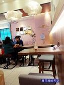 20190906台北小樽咖啡店@微風信義:萬花筒7小樽.jpg
