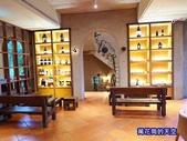 20190719苗栗天空之城景觀餐廳Chateau in the air:萬花筒135新竹.jpg