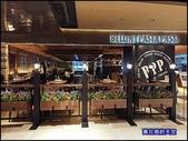 20200203台北BELLINI Pasta Pasta 台北京站店:萬花筒貝里尼1.jpg