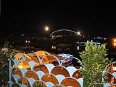 20090724宜蘭青蔥酒堡蘭雨節:IMG_7036.JPG