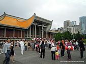 20101010雙十國慶百年遊行剪影:DSCN9888.JPG