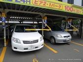 20110713北海道租車奔馳第二日:P1160740.JPG