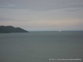 20121030大馬檳城吉隆坡亞航飛行記:DSCN0833.JPG