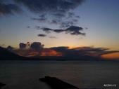 20150210日本鹿兒島第五天:P1970423.JPG