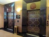 20150315香港君怡酒店KIMBERLEY HOTEL:P1990083.JPG