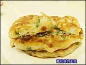 20200417台北聚園餐廳烤鴨:萬花筒A2聚園.jpg