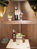 20090724宜蘭青蔥酒堡蘭雨節:IMG_7944.JPG