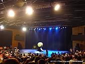 20110411舞蝶館~優人神鼓之花蕊渡河:P1100442.JPG
