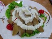20110604八里淡水吃美食:P1140089.JPG