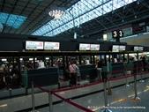20110712北海道重遊札幌第一日:DSCN9655.JPG