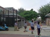 20111104輕風艷陽鹿港行上:P1030012.JPG