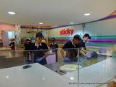 20120130大馬吉隆坡巴比倫:P1340827.JPG