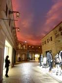 20121118台場維納斯城堡Cobara Hetta晚餐:P1550897.JPG