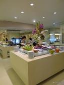 20130220曼谷輕遊第三天:P1620920.JPG