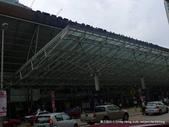 20120130吉隆坡艾美酒店le Meridien:P1350064.JPG