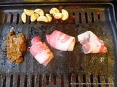 20120711釜山西面셀프바9900(SELF BAR,烤肉吃到飽):P1440261.JPG