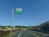 20150208日本鹿兒島宮崎第三天:P1960140.JPG