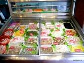 20170121新北新港海鮮餐應:P2360227.JPG
