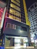 20171207高雄康橋大飯店三合商圈館:20171207高雄571.jpg