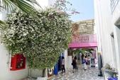 20180216泰國七岩聖托里尼樂園(Santorini Park):20180216泰國三180C.jpg
