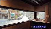 20200417台北溫咖啡:萬花筒5溫咖啡.jpg