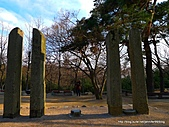 2011031516古都慶州一日遊:P1080103.JPG
