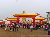 20130224台灣燈會在竹北:P1640917.jpg