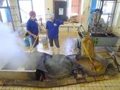 20130818沖繩黑糖工廠:P1710689.JPG