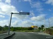 20130820沖繩古宇利島しらさ食堂:P1730849.JPG