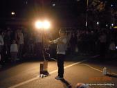 2010高雄燈會藝術節~愛,幸福:DSCN1052.JPG
