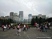 20101010雙十國慶百年遊行剪影:DSCN9889.JPG