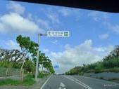 20130820沖繩古宇利島しらさ食堂:P1730852.JPG