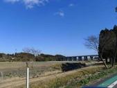 20150208日本鹿兒島宮崎第三天:P1960151.JPG