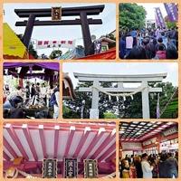 201801沖繩波上宮 (2)C.jpg - 20180101日本沖繩波上宮初詣