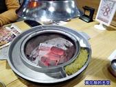 20181030新竹姜虎東白丁강호동백정韓國烤肉:萬花筒的天空6姜虎東.jpg
