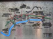 20090322平溪菁桐踏青去:IMG_5815.JPG