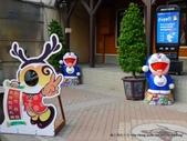 20111104輕風艷陽鹿港行上:P1280909.JPG