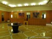 20120130吉隆坡艾美酒店le Meridien:P1350322.JPG
