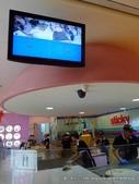 20120130大馬吉隆坡巴比倫:P1340828.JPG
