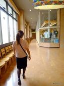 20130821沖繩名護ORION啤酒工廠:P1740458.JPG