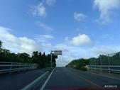 20130820沖繩古宇利島しらさ食堂:P1730853.JPG