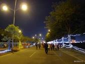 20170210雲林台灣燈會:P2370074.JPG