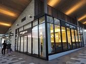 20171113日本長野輕井澤王子購物廣場(Karuizawa Prince Plaza):201711輕井澤81.jpg